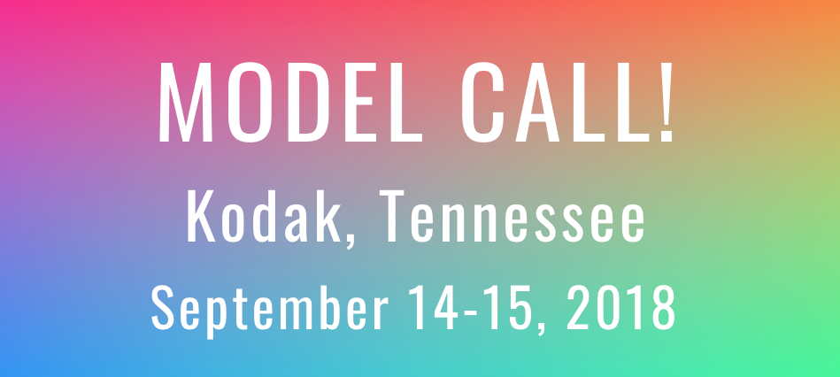 model-casting-call-kodak-tennessee.png