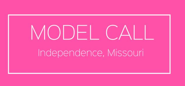 model-casting-call-missouri