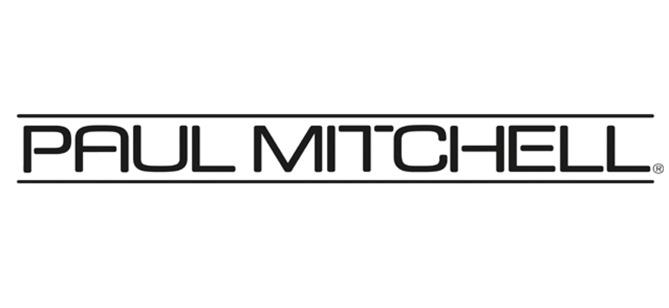 paul-mitchell1