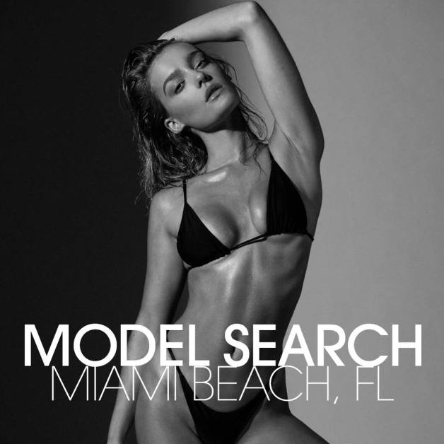 wilhelmina model search miami