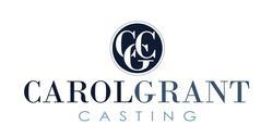 carol grant castings