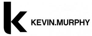 Kevin-Murphy