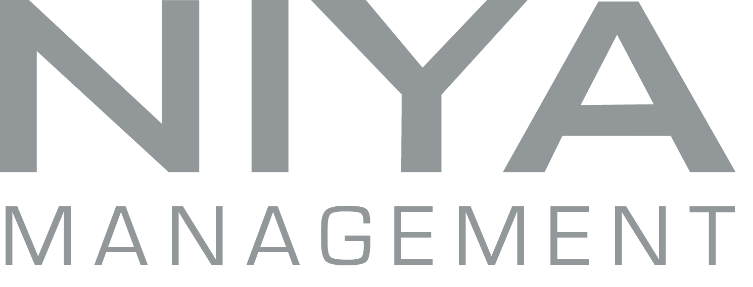 NIYA MANAGEMENT