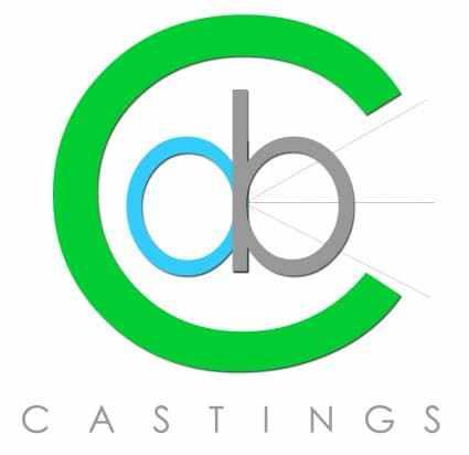 CAB-Castings