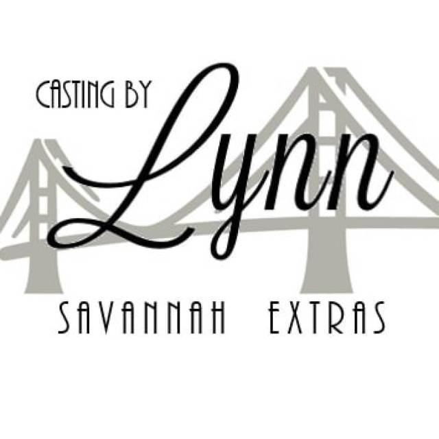 casting by lyn savannah extras casting call