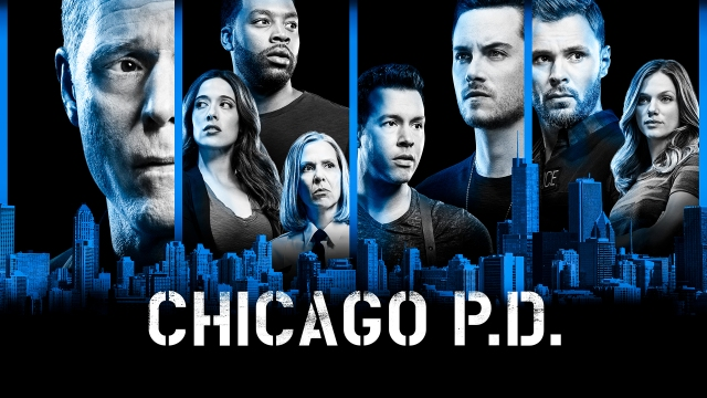 chicago pd casting call