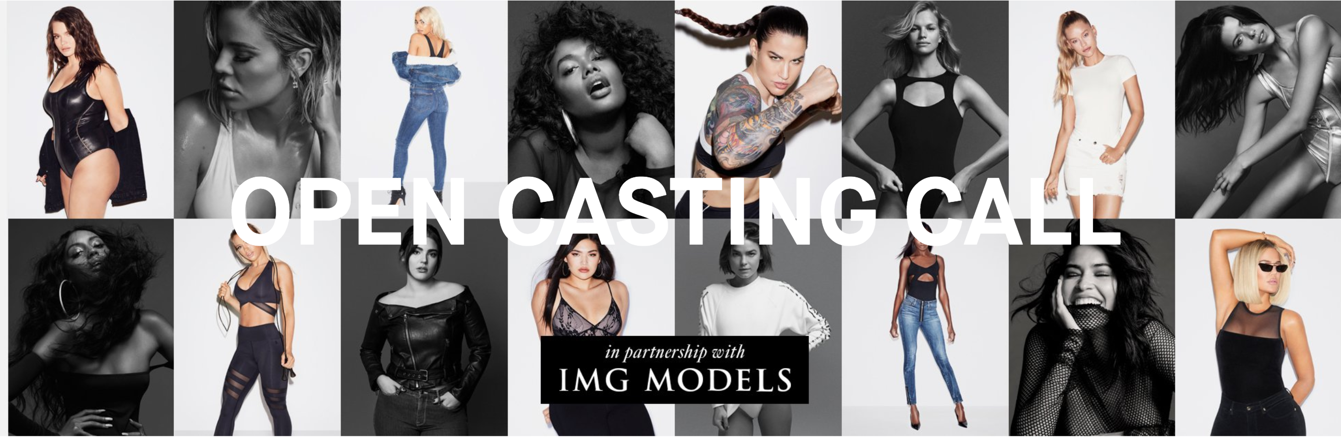 GOOD AMERICAN OPEN CASTING CALL IMG MODELS.png