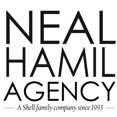 neal hamil agency open call