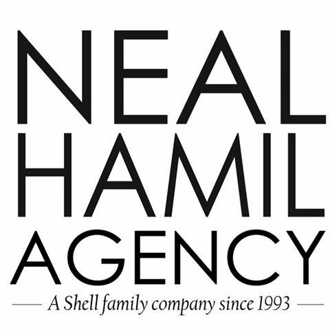 neal hamil agency open call