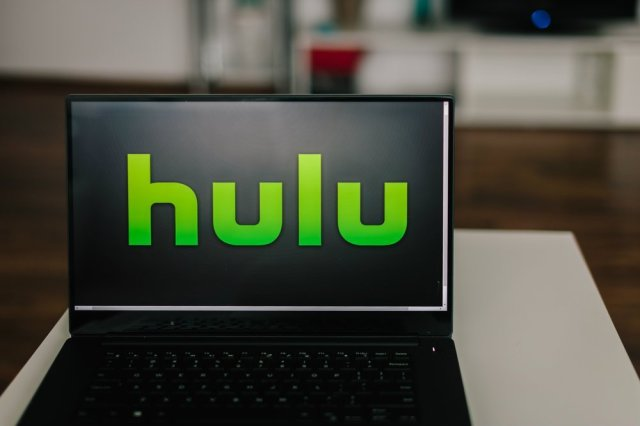 hulu casting call savannah georgia