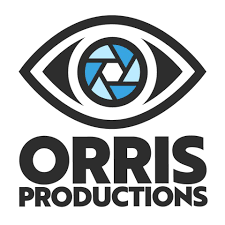 orris productions casting call new jersey