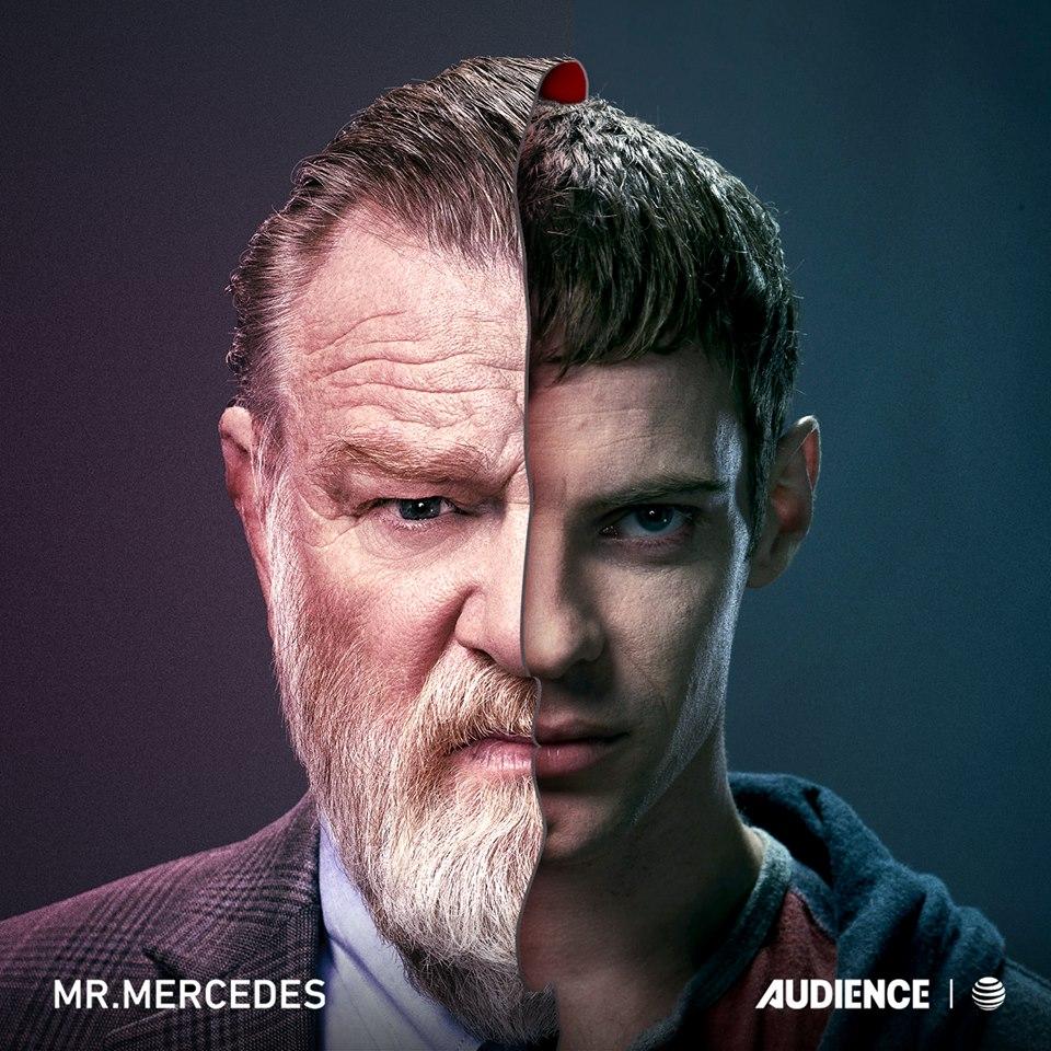 mr_mercedes_casting2019