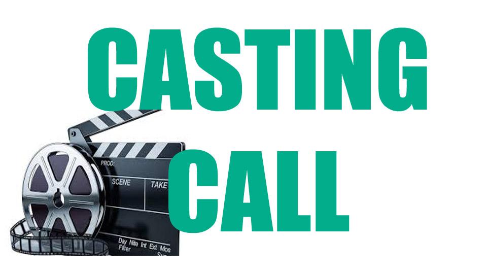 casting-calls-auditions-casting-call