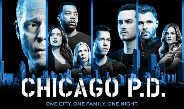 CHICAGO PD CASTING CALLS