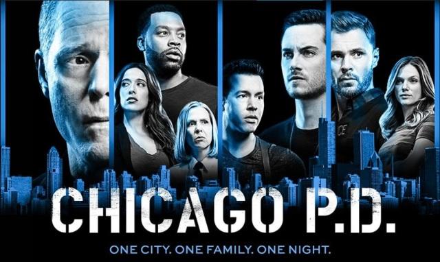 CHICAGO PD CASTING CALLS