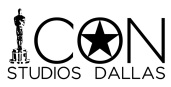 icon studios dallas
