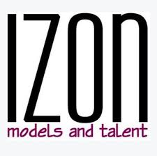 Izon Models Open casting call
