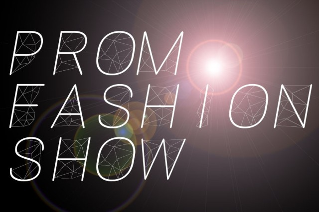 macys prom fashion show model casting call atlanta