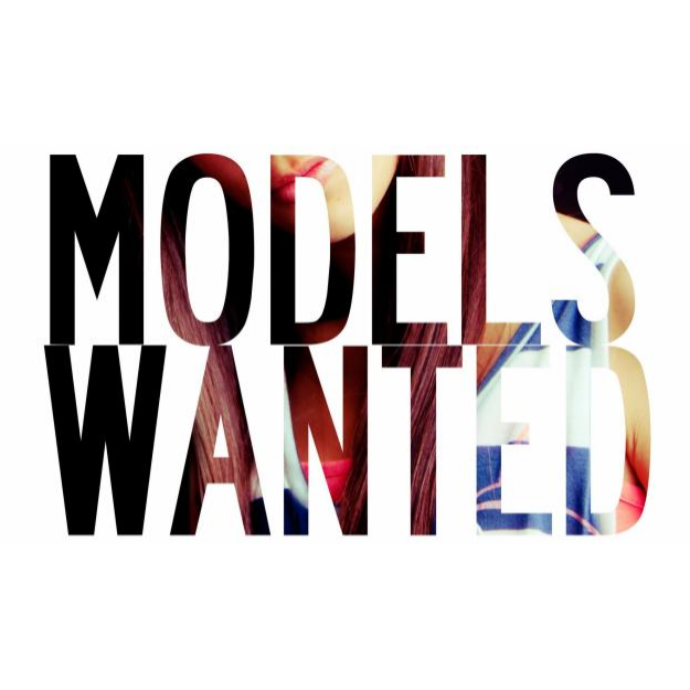 models-wanted-casting-call