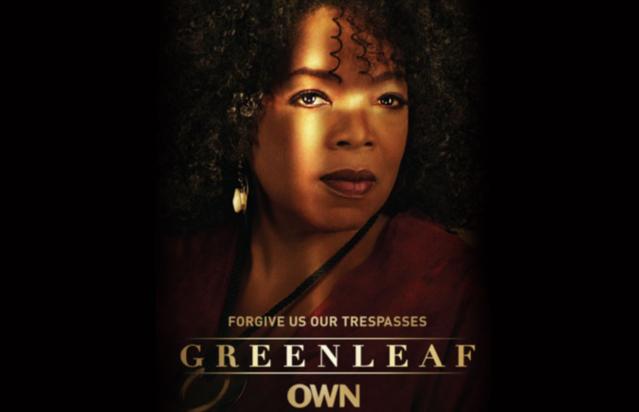oprah winfrey greenleaf casting calls atlanta