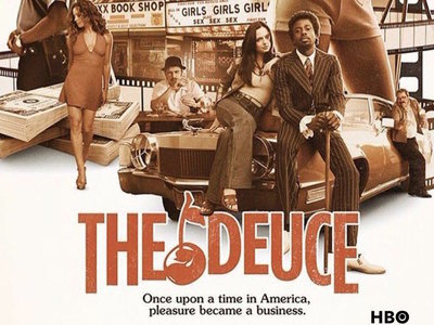 the_deuce-casting