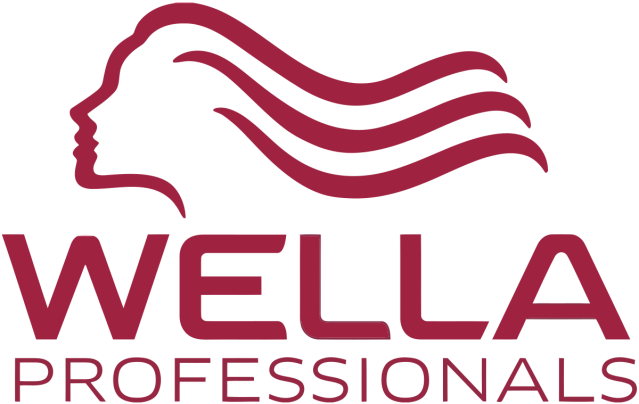wella hair models casting calls new jersey