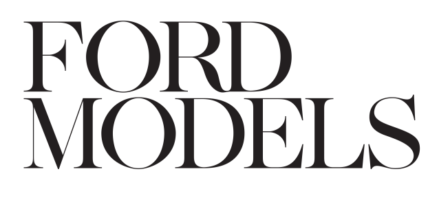 FORD_MODELS_Logo