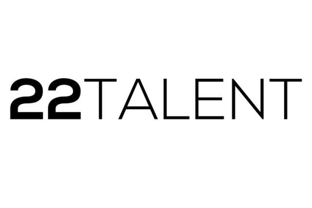 22Talent Agency Orlando Auditions Casting Calls