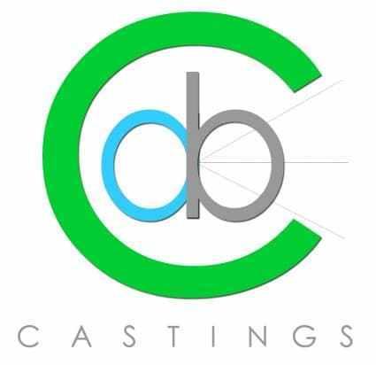 CAB-Castings-Logo