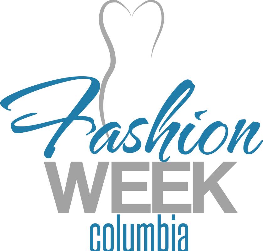 Columbia Fashion Week