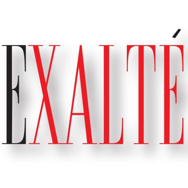 EXALTE MODEL CASTING CALLS TENNESSEE FASHION SHOWS