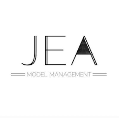 JEA Model Management models casting calls