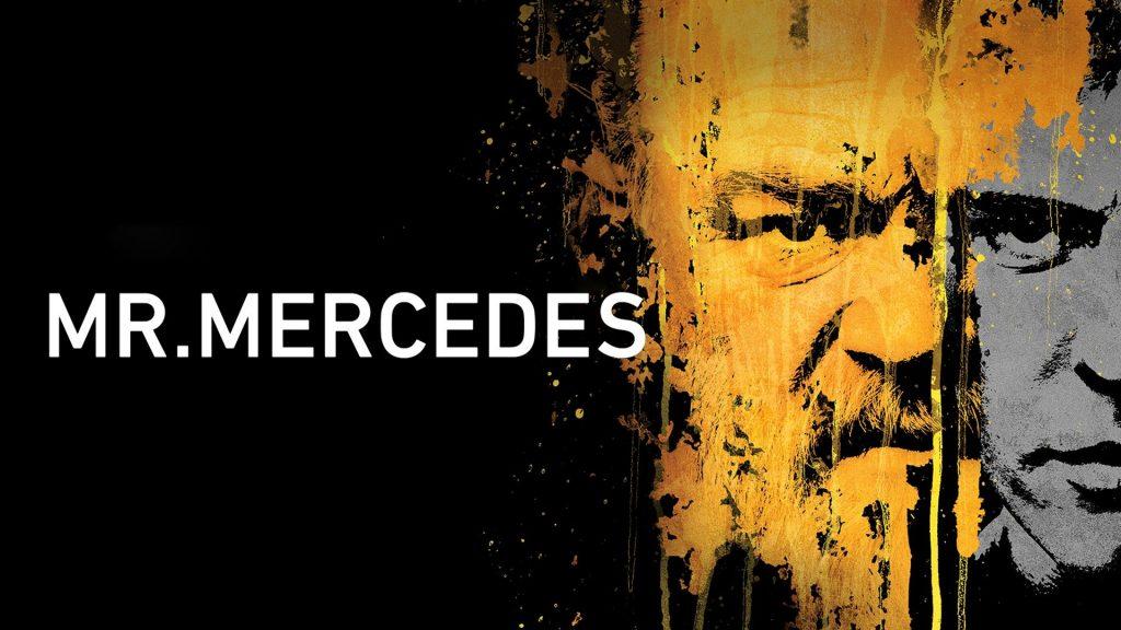 mr_mercedes_casting calls