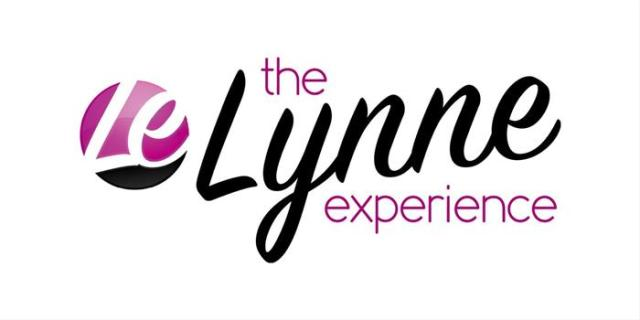 The-Lynne-Experience-Model-Casting-Agency_1566290_image