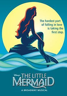 the_little_mermaid_musical_auditions