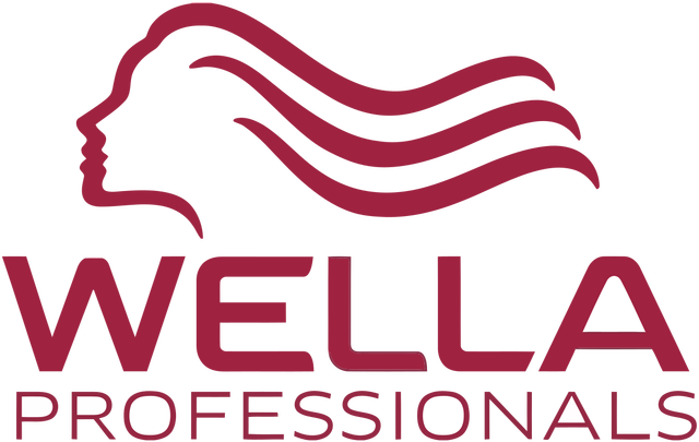 wella-hair-models-casting-calls-new-jersey
