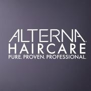 alterna hair model casting calls