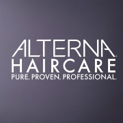 alterna hair model casting calls