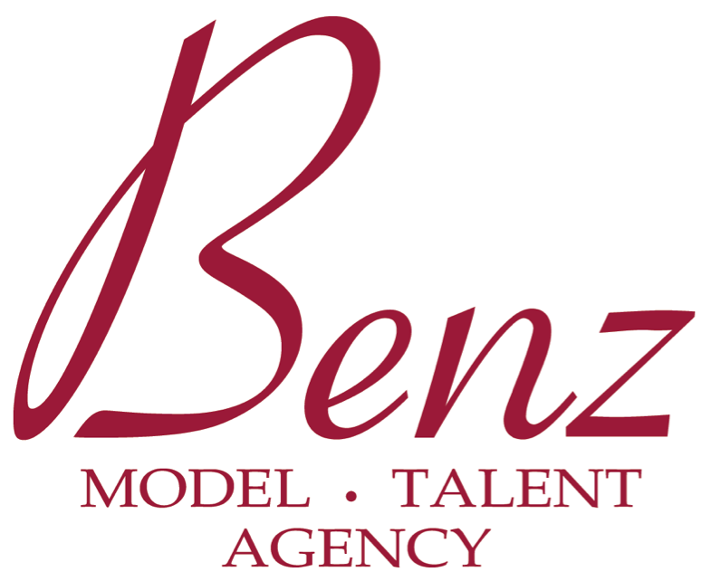 Benz Model and Talent Agency Casting Call