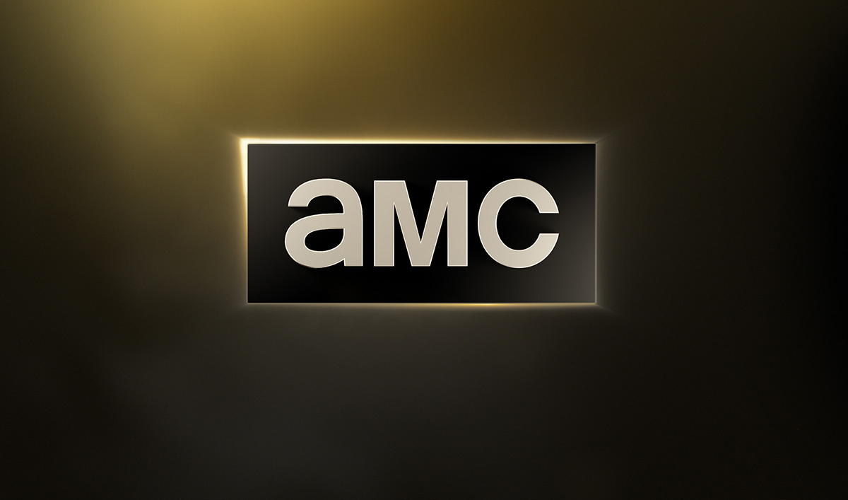 amc walking dead casting call richmond auditions