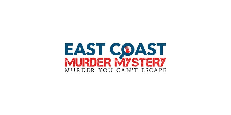 auditions east coast murder mystery baltimore maryland
