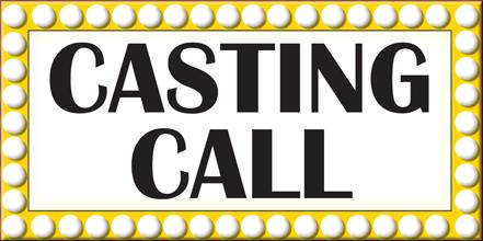 CastingCallOnline