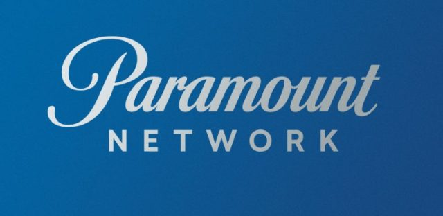 paramount-network-casting calls