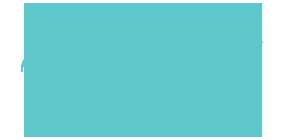 professionally-pretty-modeling talent agency orlando-florida