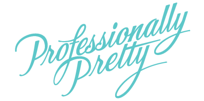 professionally-pretty-modeling talent agency orlando-florida