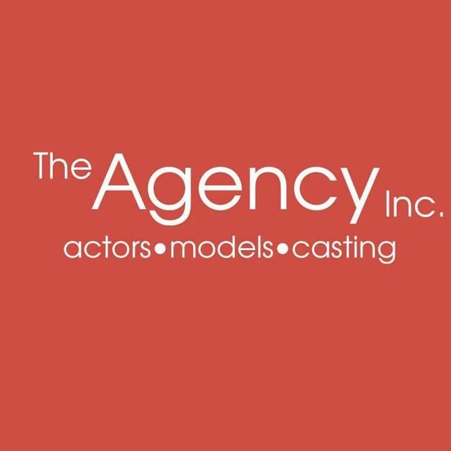 The Agency Inc Arkansas casting