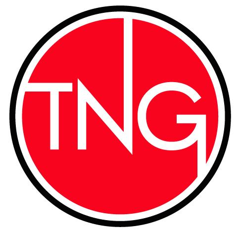 TNG Models Las Vegas Casting Calls