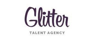Modeling & Talent Representation | Barbizon USA Placement